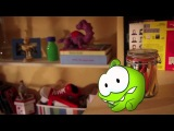 Om+Nom+Stories+-+Robo+Friend+(Episode+10,+Cut+the+Rope)