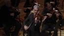 Sébastien Surel Beethoven violin concerto Allegro ma non troppo Live @ La Seine Musicale