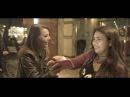 Malua in Chile - Meet Greet