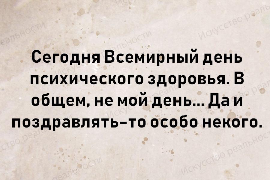 https://pp.userapi.com/c848732/v848732025/92a8c/byHLhbGVvew.jpg