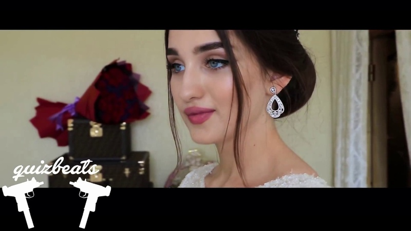 Tural Everest Любовь Бандита 4K 2018 Чеченская свадьба