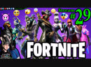 Fortnite Been a While Join MePCMax29th Stream