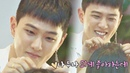 끼쟁이 김동혁(Kim Donghyuk), 거침없는 립 서비스의 향연 (심쿵♥) 미미샵(MIMISHOP) 21회