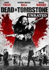 La muerte en Tombstone (Dead in Tombstone)<br><span class='font12 dBlock'><i>(Dead in Tombstone)</i></span>