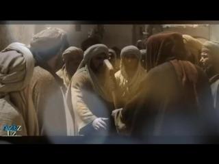 UMAR IBN HATTOB Ozbek tilida (tez kunda)_HD.mp4