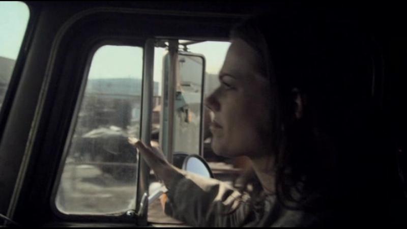 Иностранец 2: Черный Рассвет 2005 г.