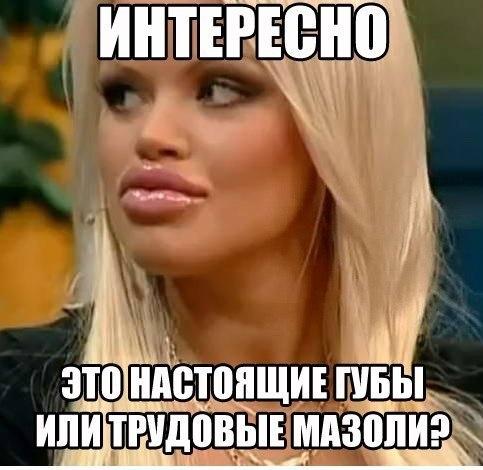 группа прикольные картинки в контакте ...: pictures11.ru/gruppa-prikolnye-kartinki-v-kontakte.html