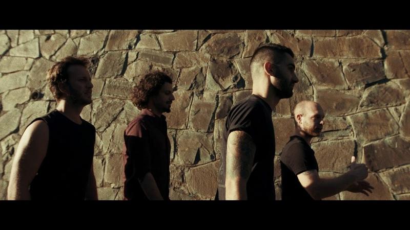 The Sunburst - World On Fire [OFFICIAL VIDEO]