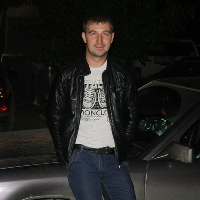 Владислав Васьковский, 5 января , Екатеринбург, id132305160