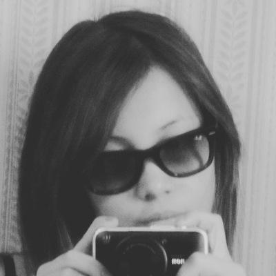 Алина Иванова, 13 мая , Кузнецк, id143416234
