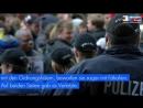Deutsche dürfen ruhig aussterben nur ihre Bäume nicht AfD Fraktion im Bundestag