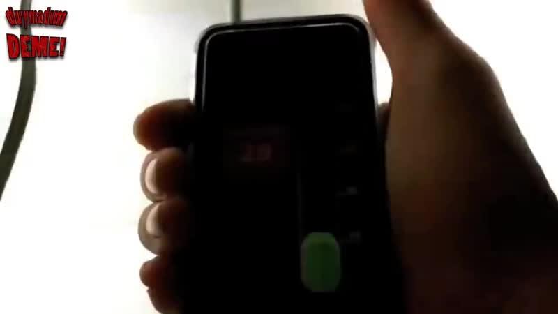 Telefonunuzun Bilmeniz Gereken 5 Yeni Gizli Fonksiyonu
