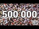 500000