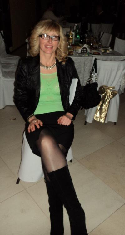 Лена Лайкина, 22 декабря , Санкт-Петербург, id198709160
