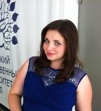 Александра Игнатова