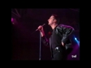 Depeche Mode at Rockopop, TVE 1990