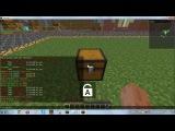 Minecraft-СЕНСАЦИЯ!!!!Секрет дюпа РАСКРЫТ!!!Это должны видеть ВСЕ!!!