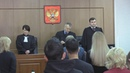 Напавших на казаков цыган посадили/отпустили