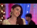 Kundali Bhagya - Hindi Serial - Episode 48 - September 14, 2017 - Zee Tv Serial