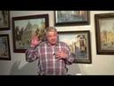 Клуб «Скворешня»: Лекция Классическое искусство . Древняя Греция. Эгейская прелюдия . Часть 1.