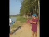 kazakh_hype___BmAUwA7A4ox___.mp4