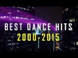 Best Hits 2000-2015