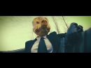 Wolfpack vs Avancada GO Dimitri Vegas Like Mike Remix Official Music Vid