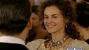 Сильнейший фильм об истинной человеческой любви《Джузеппе Москати Исцеляющая любовь》