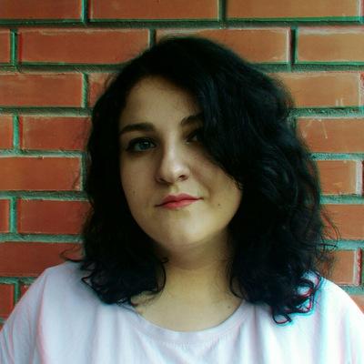 Елизавета Талызина
