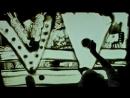 Андерсен Ганс Христиан Принцесса на горошине Песочная анимация муз Антонио Вивальди Мультфильм