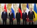 ✔ Простите за то что сравнил Украину Украинский эксперт отвернулся из за услышанного