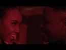 Kurl Songx - Jennifer Lomotey ft. Sarkodie Official Video 1080 X 1920 .mp4