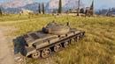 Тест World of Tanks i7 7700k GTX 1080 Ti 32GB 2560x1440
