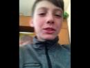 Артём Бородин — Live