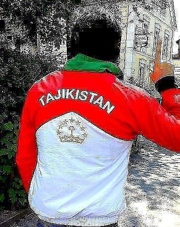 Приколы писюны, картинки с таджикский надписи