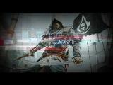 Иновости / 24.02.2014 / Cyber-Game.TV / Игровые новости / Новый Assassin's Creed и новый герой