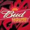 Bud House - Bar & Grill