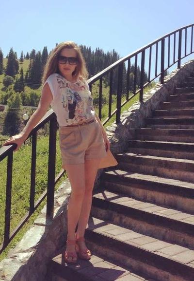 Екатерина Тихомирова, 20 июня 1973, Москва, id39001833