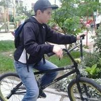 Максим Федик, 29 августа , Львов, id155455054