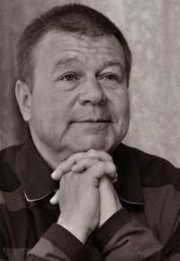 Vladimir Vladimir, 26 октября 1989, Саратов, id77529170