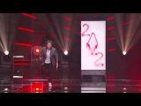 America's Got Talent S09E12 Quarterfinals Round 2 Magician Mat Franco