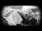 Pavlo Stor - Besos en el Alma (Video Oficial)