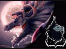 Cleric Beast SpeedPaint by GeKsuRoll