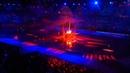 Opening of 2011 Asian Winter Games 14 14 Церемония открытия Зимних Азиатских игр 2011 г 14 14