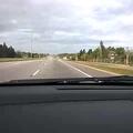 marcee_garcia_32 video