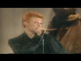 15 David Bowie - Under Pressure (50Th Birthday )