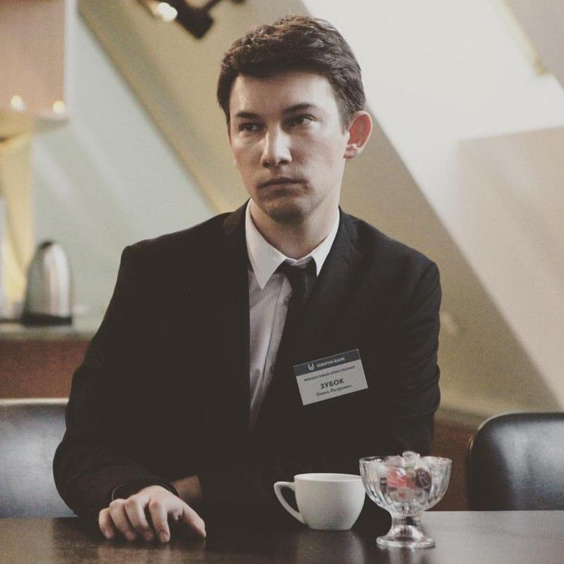 Кирилл Емельянов | Москва