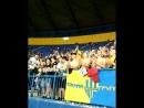 Только Харьков - Только победа