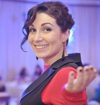 Людмила Яицкая