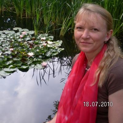 Татьяна Кругликова, 16 сентября 1991, Брянск, id192886591